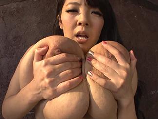 Hitomi Tanaka Gigantic Tits