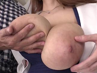 Hitomi Tanaka nice blowjob